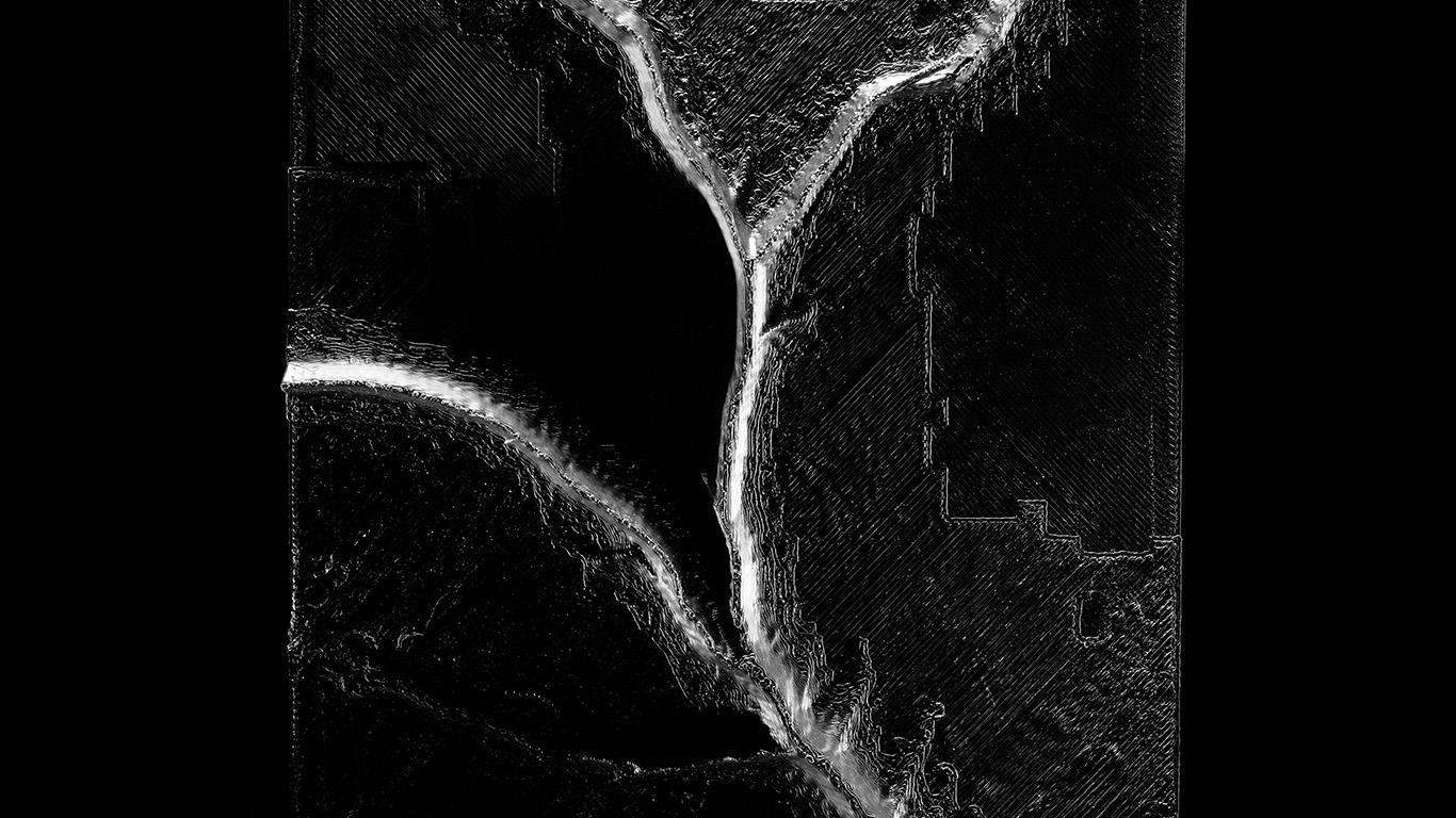 desktop-wallpaper-laptop-mac-macbook-air-ba27-earthview-dark-black-map-illustration-art-wallpaper