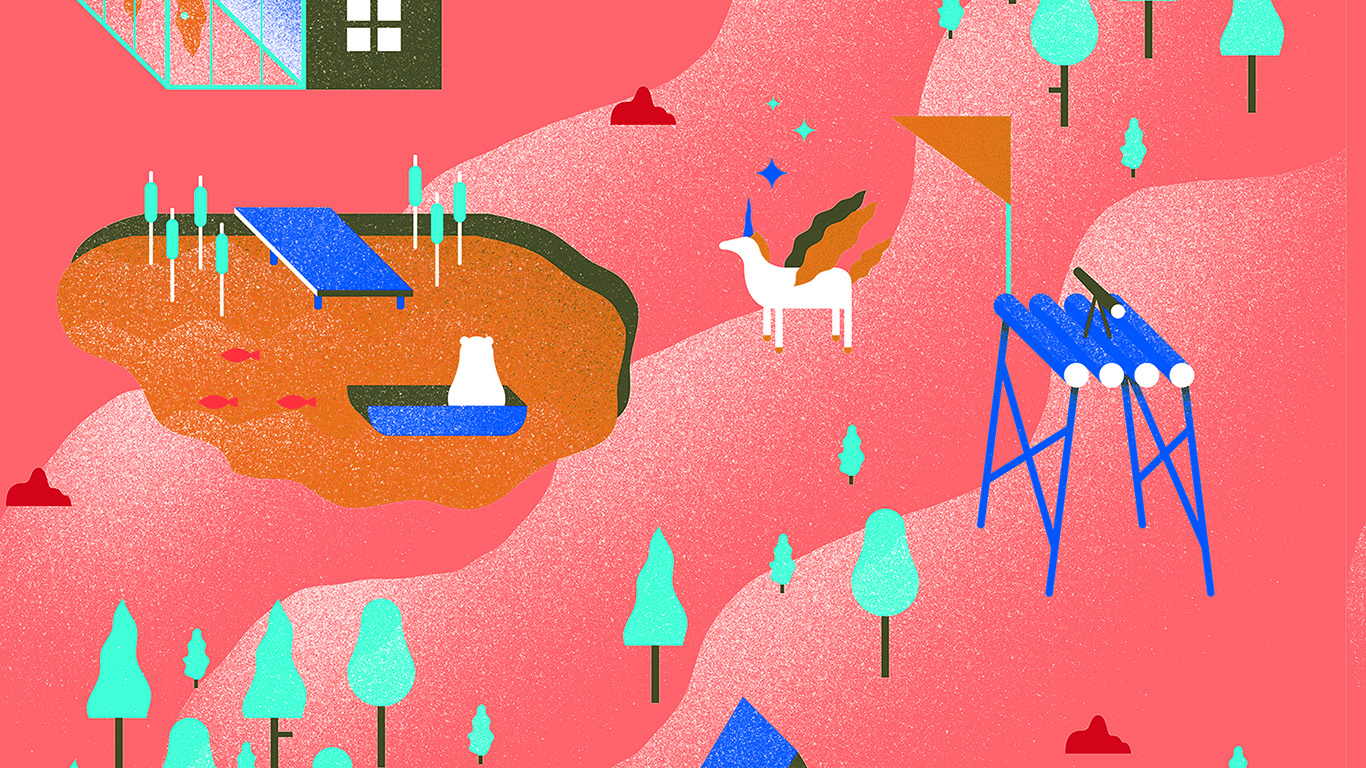 wallpaper-desktop-laptop-mac-macbook-ba34-garden-illustration-art-pink