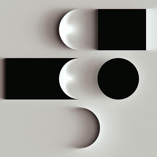 iPapers.co-Apple-iPhone-iPad-Macbook-iMac-wallpaper-ba35-minimal-circle-square-illustration-art-wallpaper