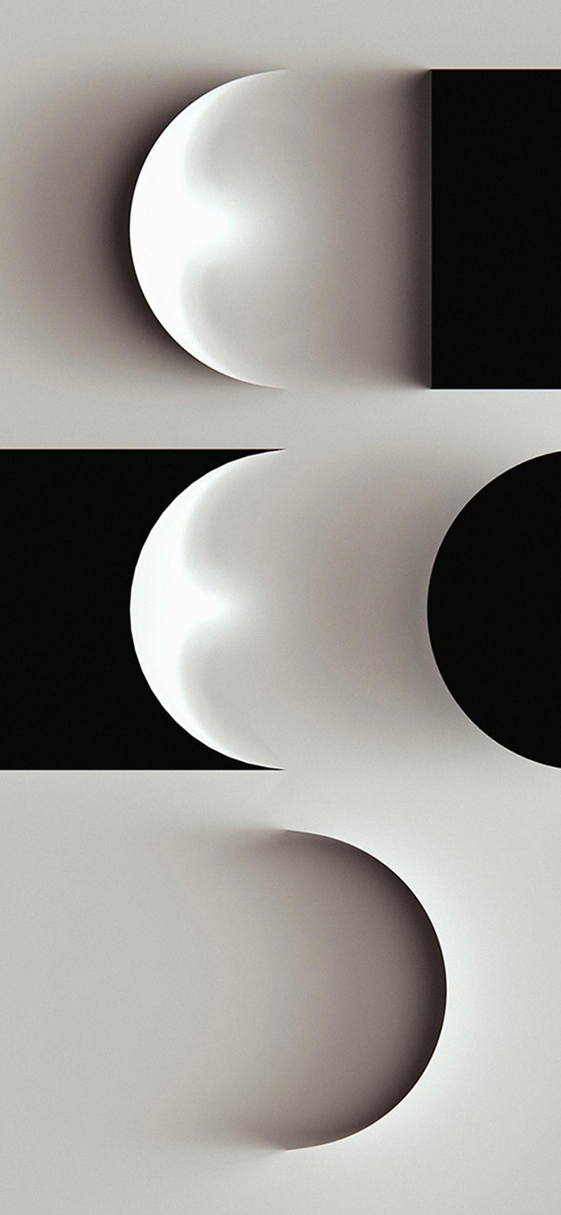 iPhoneXpapers.com-Apple-iPhone-wallpaper-ba35-minimal-circle-square-illustration-art