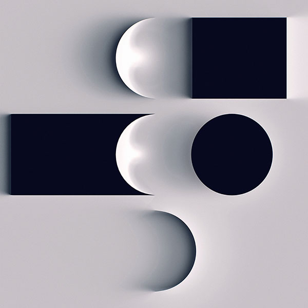 iPapers.co-Apple-iPhone-iPad-Macbook-iMac-wallpaper-ba36-minimal-circle-square-illustration-art-blue-wallpaper