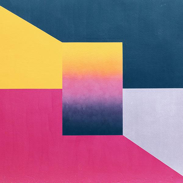 iPapers.co-Apple-iPhone-iPad-Macbook-iMac-wallpaper-ba37-color-pattens-blue-red-illustration-art-wallpaper