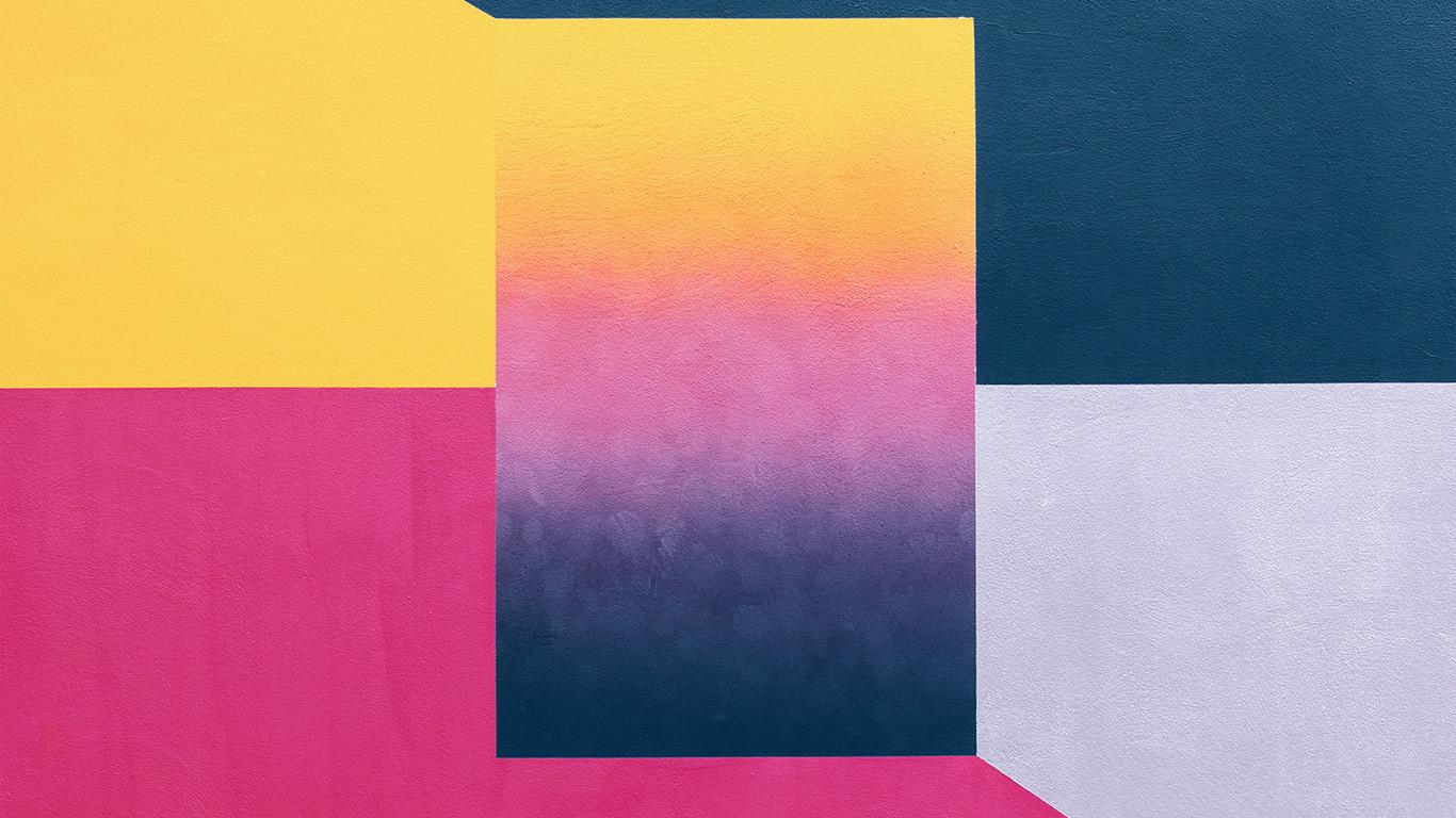 wallpaper-desktop-laptop-mac-macbook-ba37-color-pattens-blue-red-illustration-art