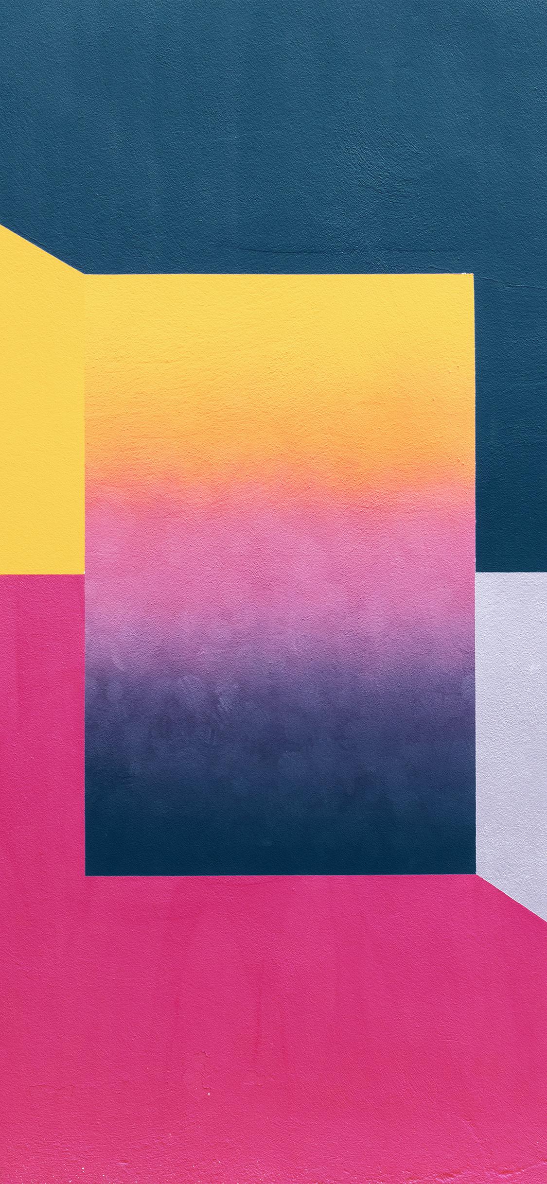 iPhoneXpapers.com-Apple-iPhone-wallpaper-ba37-color-pattens-blue-red-illustration-art