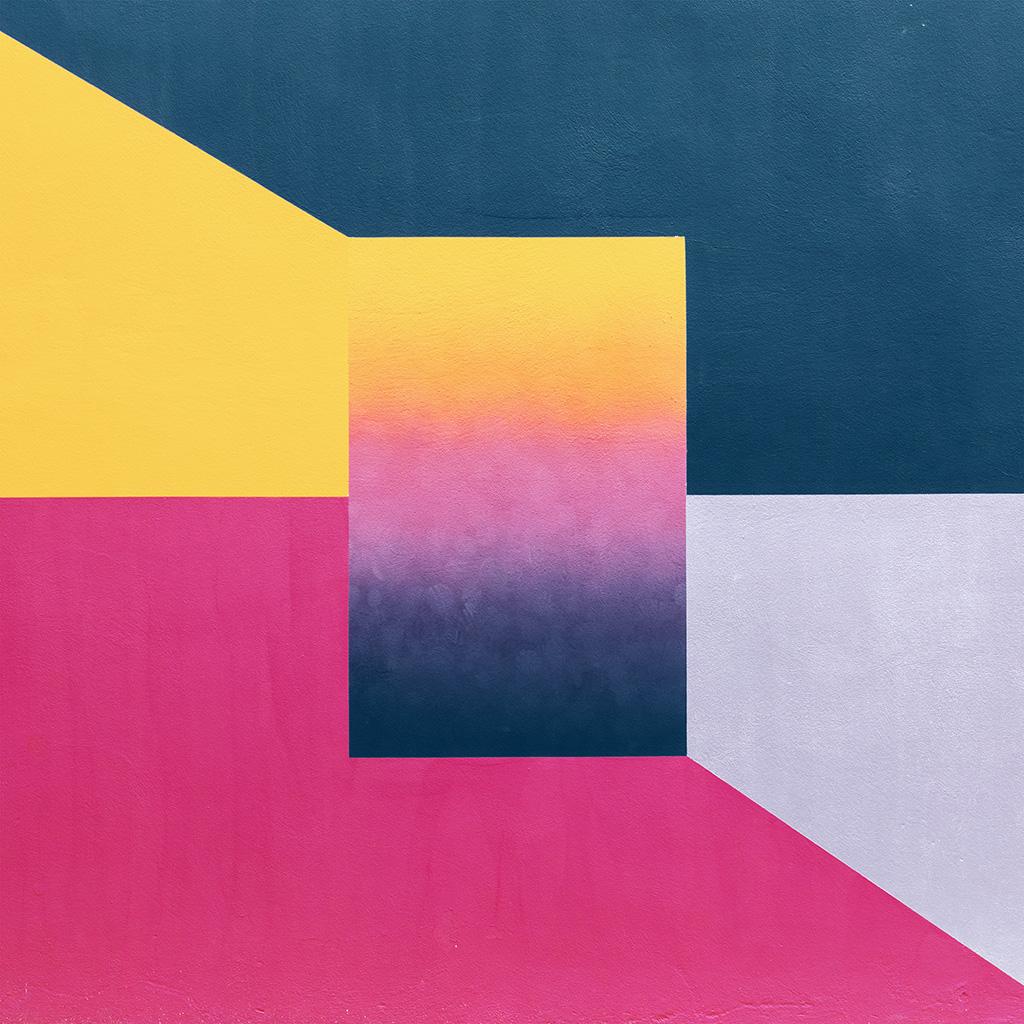 wallpaper-ba37-color-pattens-blue-red-illustration-art-wallpaper