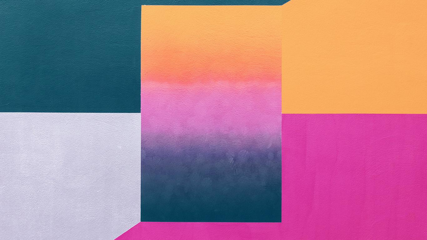 desktop-wallpaper-laptop-mac-macbook-air-ba38-color-pattens-blue-pink-illustration-art-wallpaper