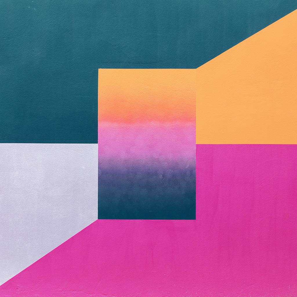 android-wallpaper-ba38-color-pattens-blue-pink-illustration-art-wallpaper