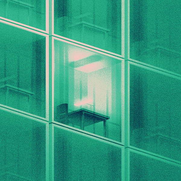 iPapers.co-Apple-iPhone-iPad-Macbook-iMac-wallpaper-ba40-building-green-dot-illustration-art-wallpaper