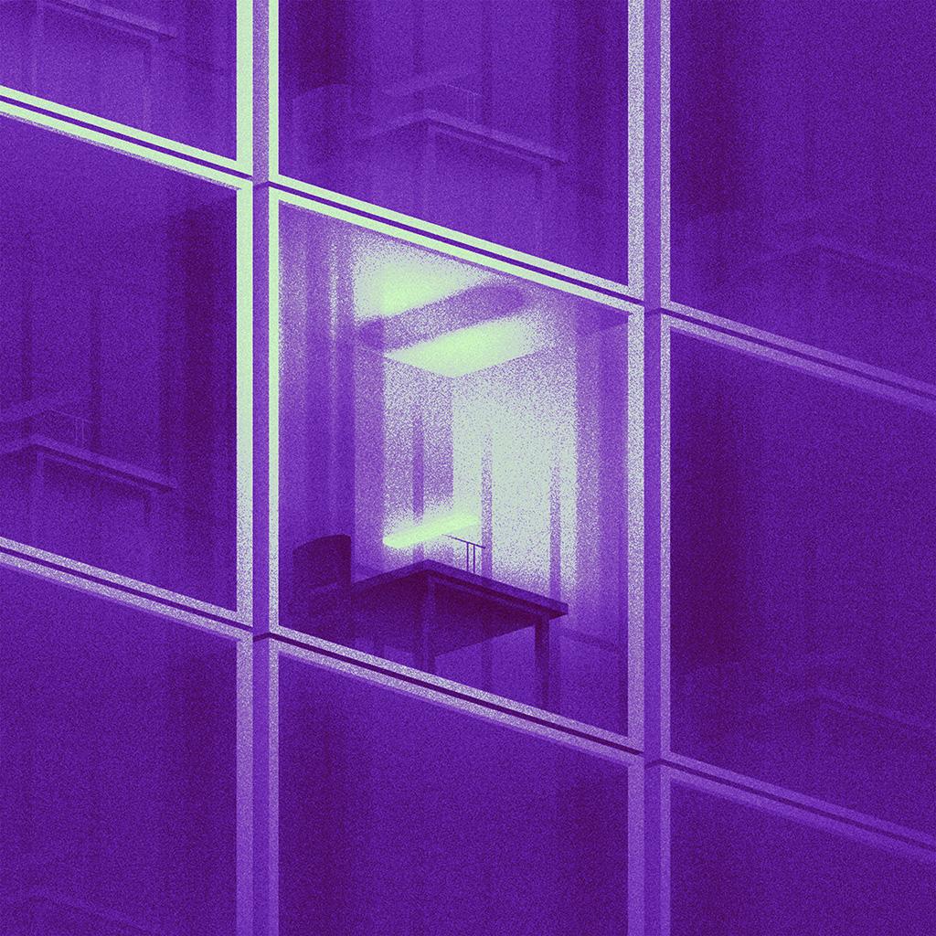 android-wallpaper-ba41-building-purple-dot-illustration-art-wallpaper