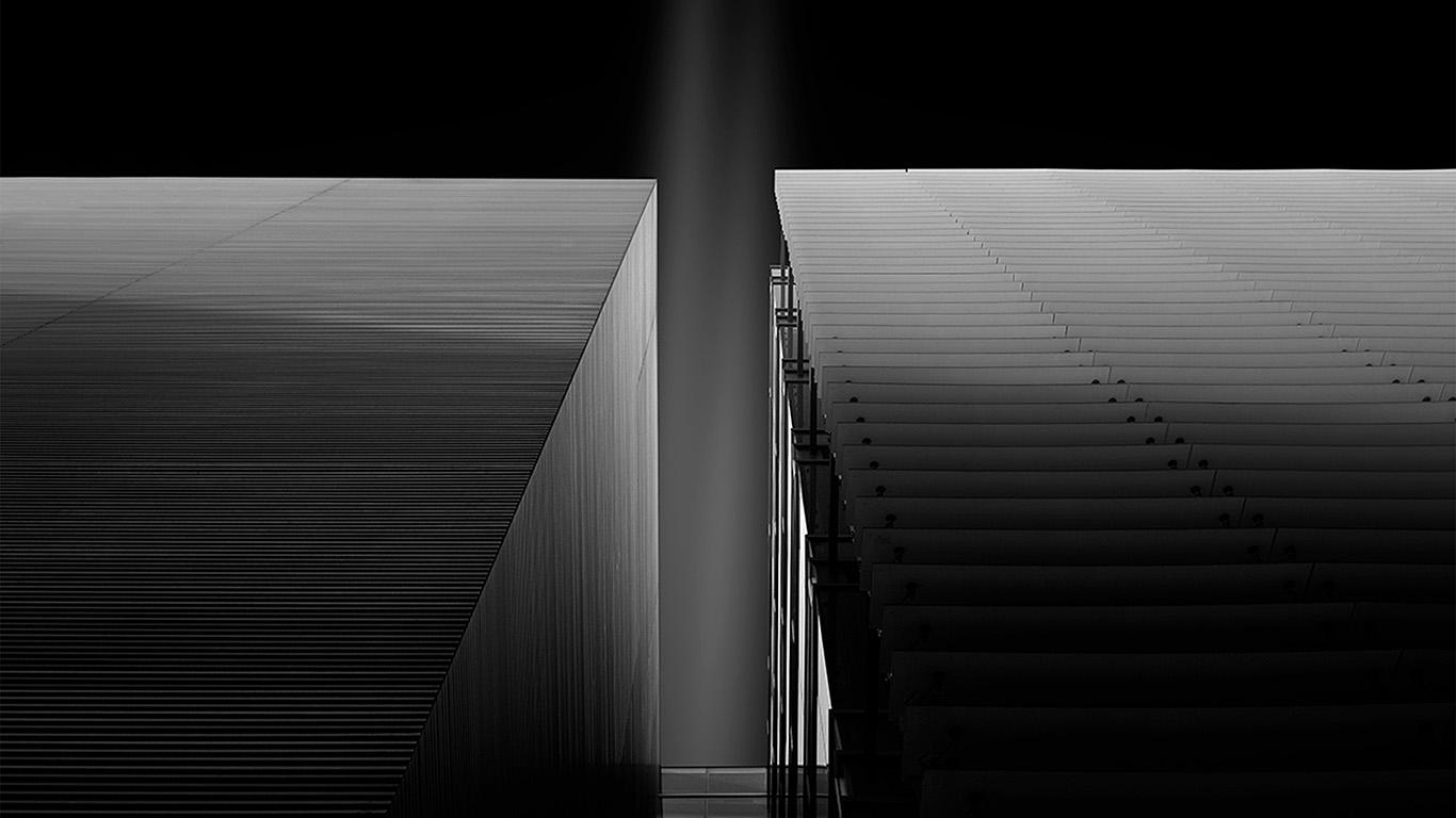 desktop-wallpaper-laptop-mac-macbook-air-ba42-dark-bw-black-building-illustration-art-wallpaper