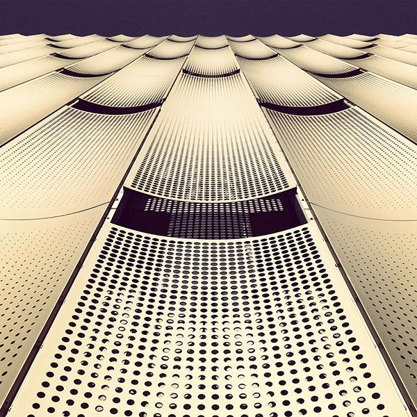 iPapers.co-Apple-iPhone-iPad-Macbook-iMac-wallpaper-ba45-building-architecture-pattern-illustration-art-wallpaper
