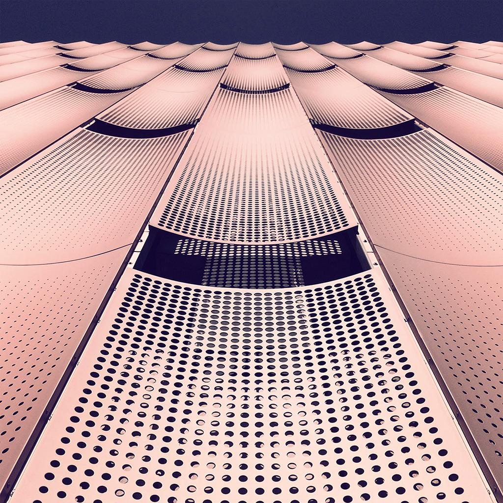 wallpaper-ba46-building-architecture-pattern-illustration-art-blue-wallpaper