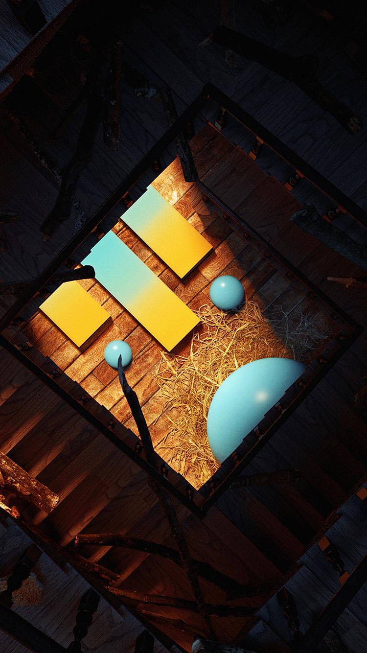 Papers.co-iPhone5-iphone6-plus-wallpaper-ba47-inside-building-dark-home-illustration-art