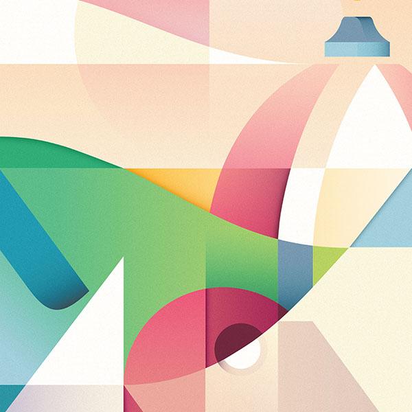 iPapers.co-Apple-iPhone-iPad-Macbook-iMac-wallpaper-ba51-airbnb-pattern-illustration-art-wallpaper