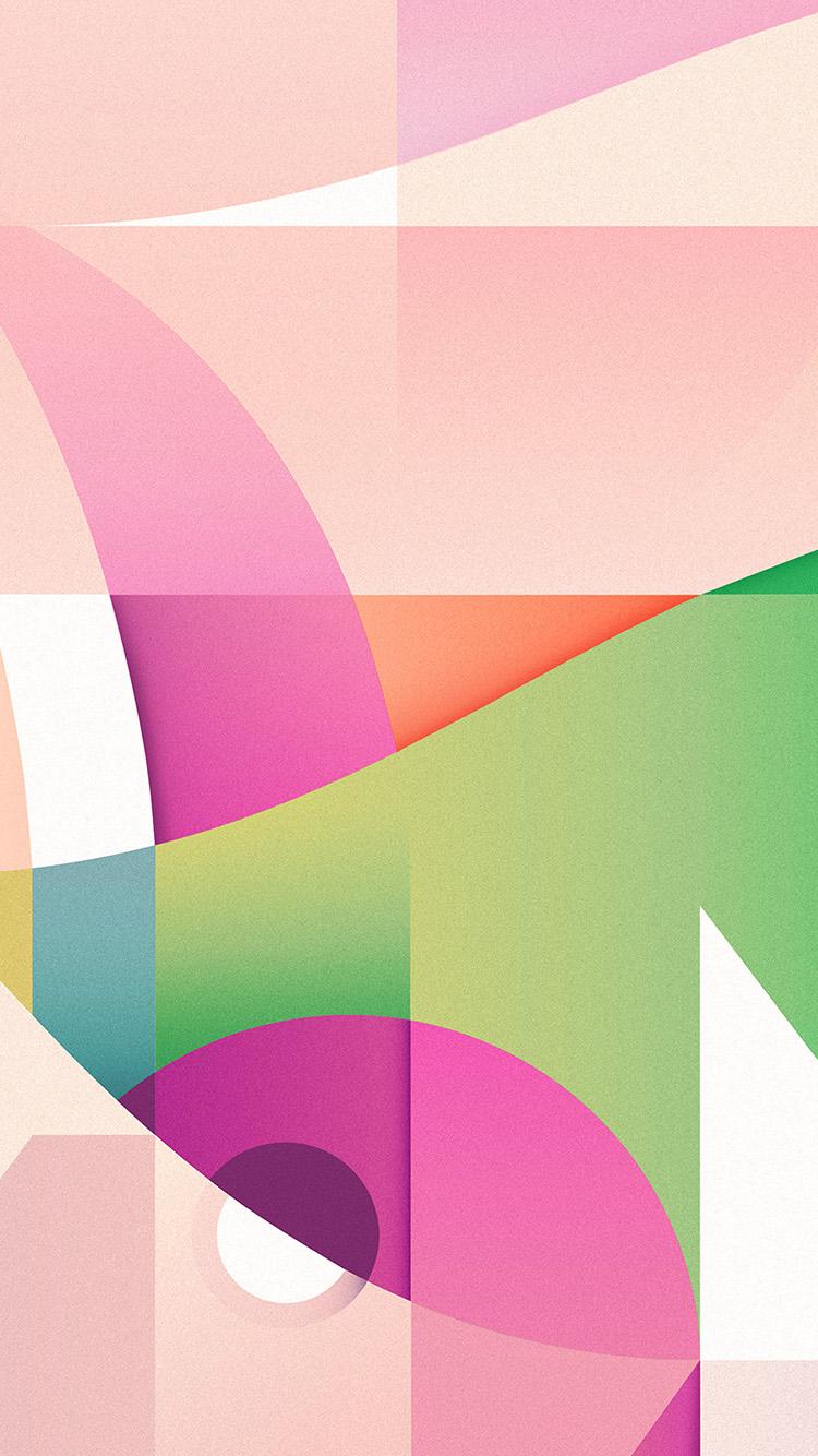 iPhone7papers.com-Apple-iPhone7-iphone7plus-wallpaper-ba52-airbnb-pattern-illustration-art-pastel