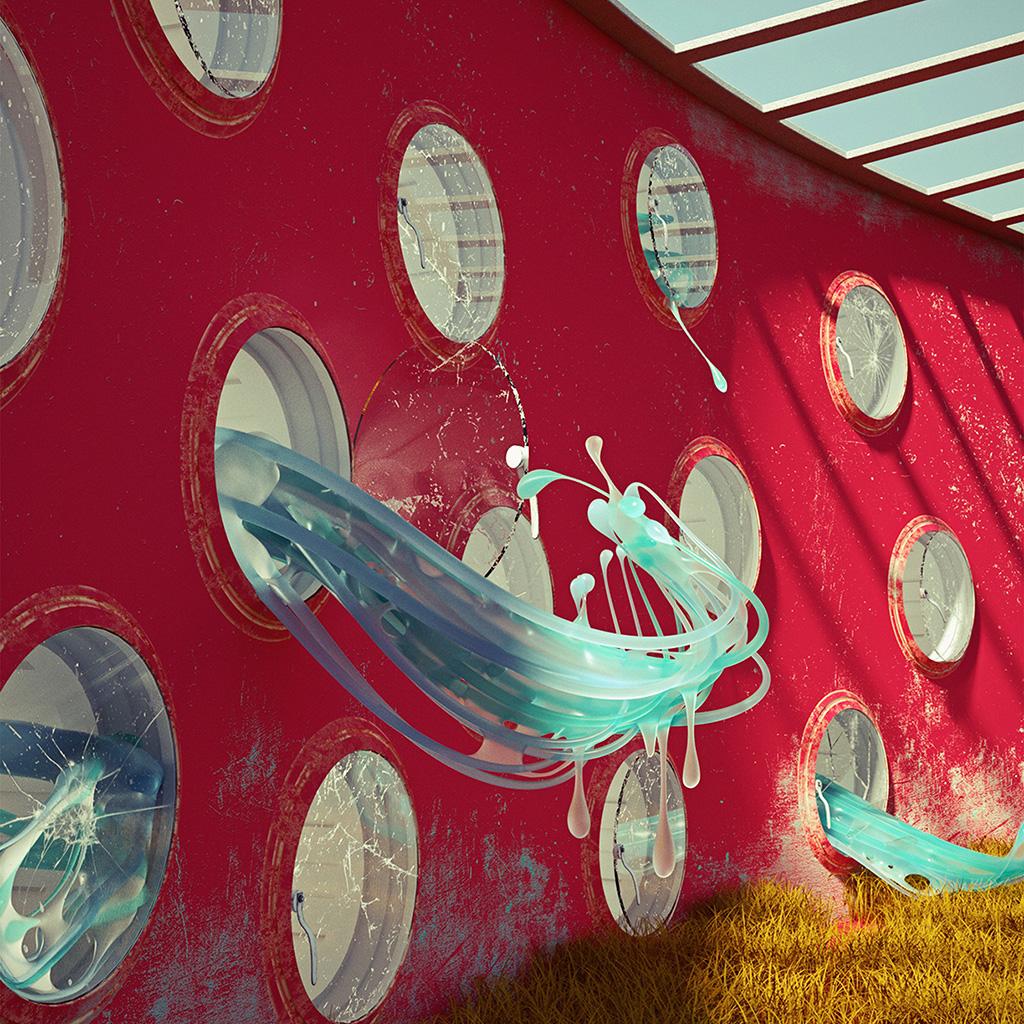 android-wallpaper-ba63-wall-digital-abstract-illustration-art-wallpaper