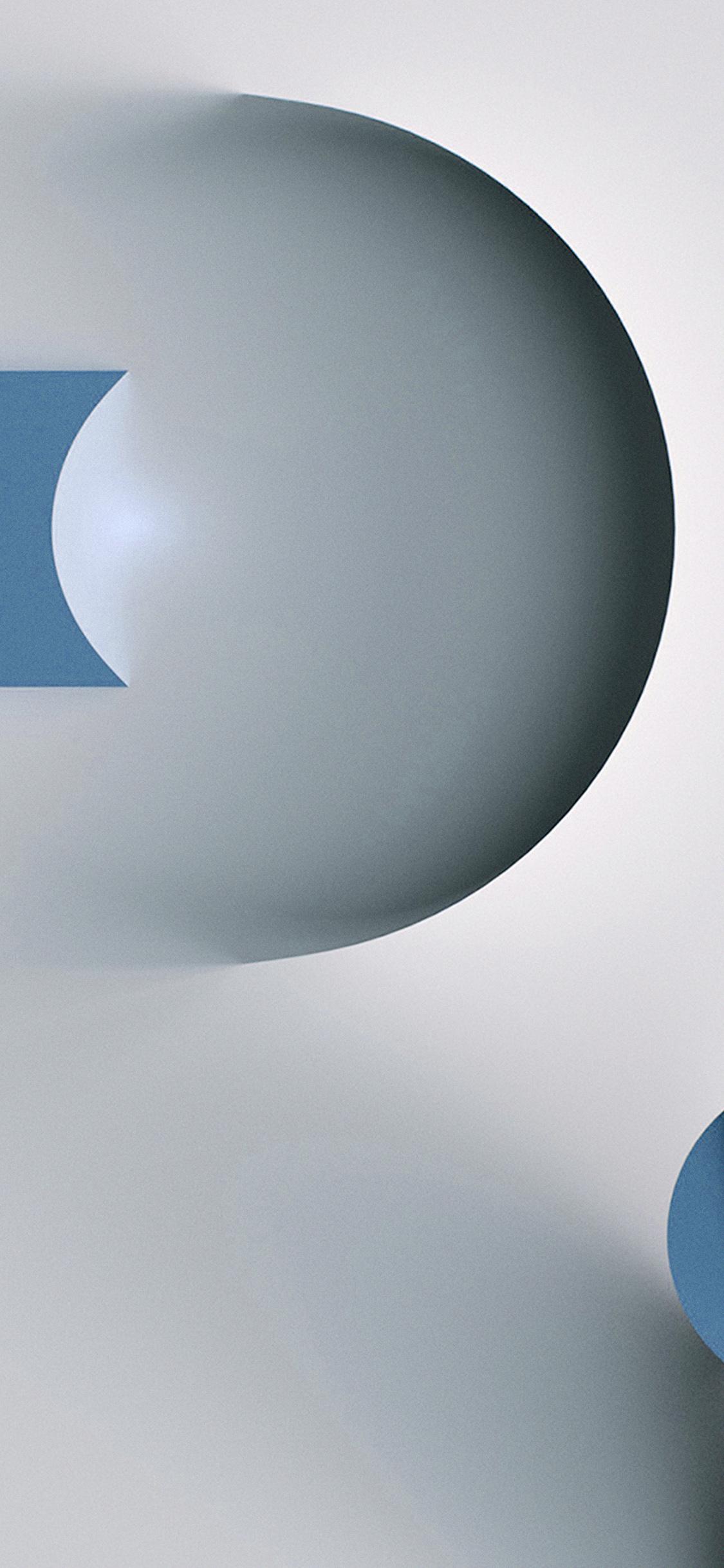iPhonexpapers.com-Apple-iPhone-wallpaper-ba66-circle-line-simple-illustration-art-blue