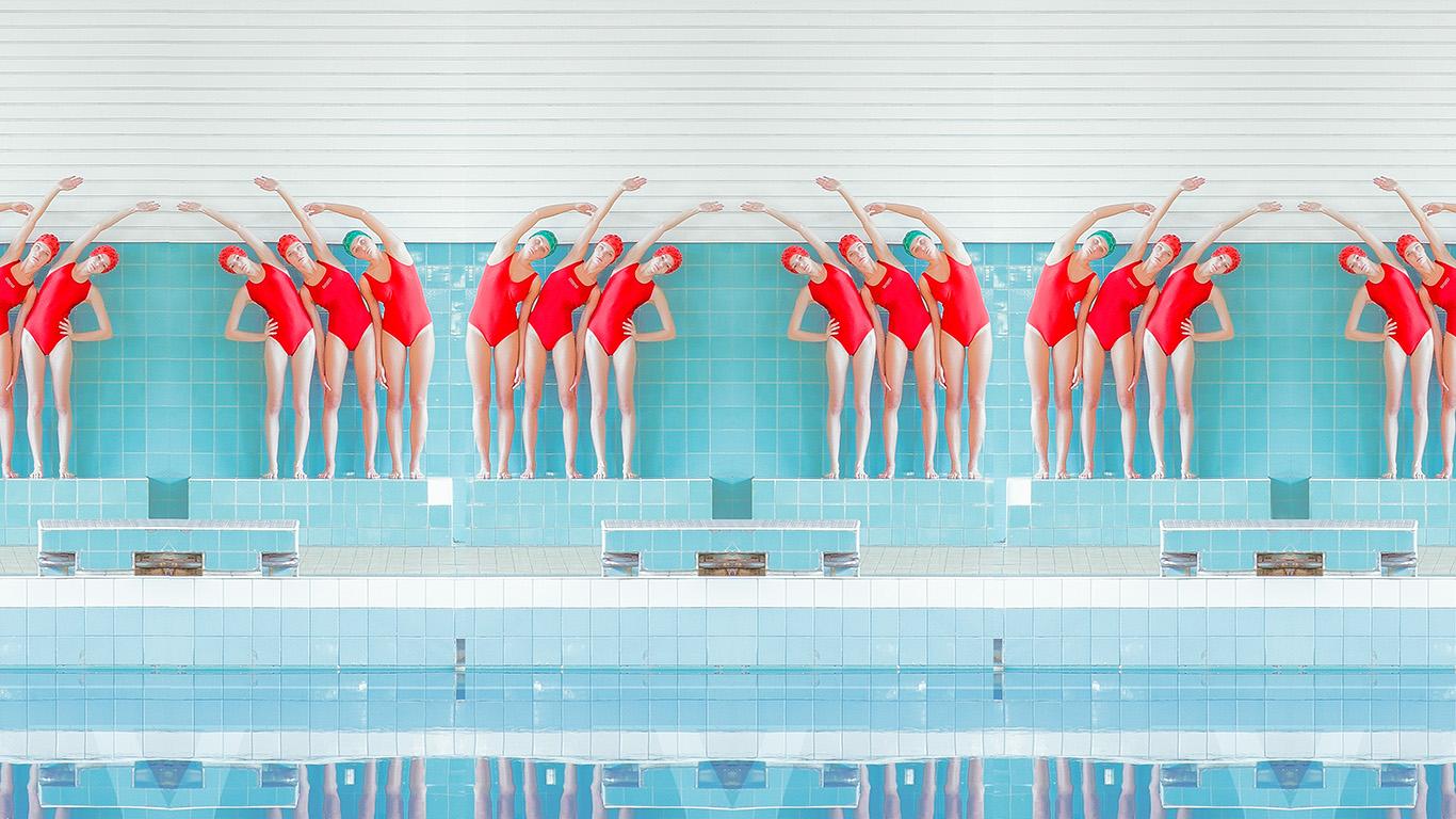 wallpaper-desktop-laptop-mac-macbook-ba68-swim-girls-illustration-art