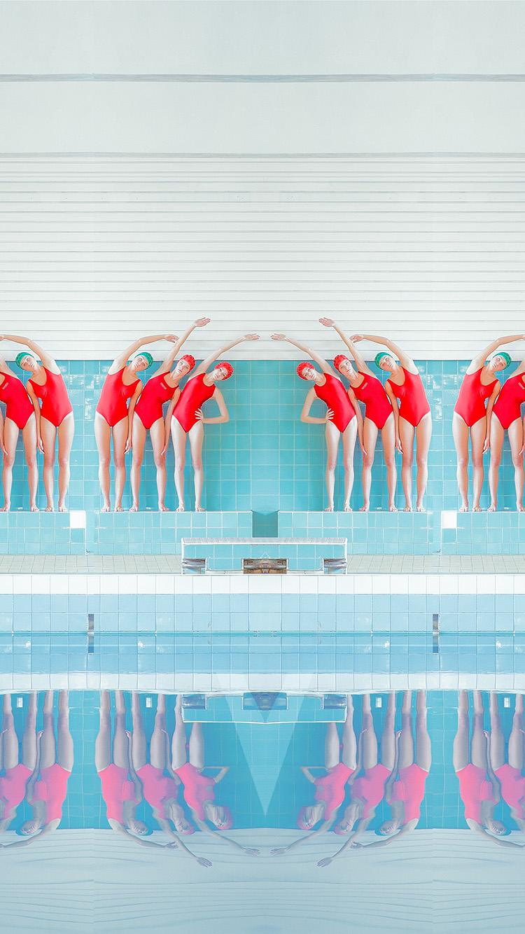 iPhone6papers.co-Apple-iPhone-6-iphone6-plus-wallpaper-ba68-swim-girls-illustration-art