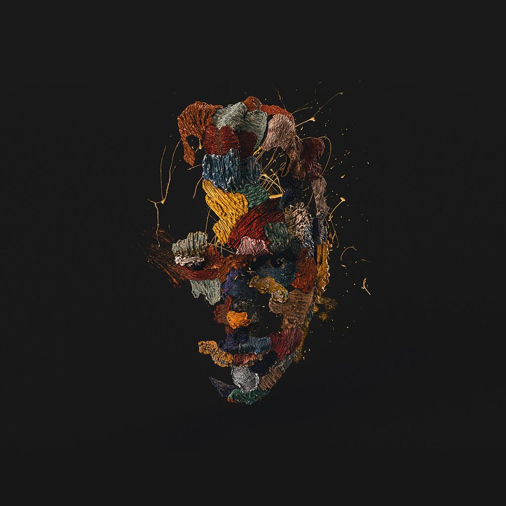 wallpaper-ba70-face-dark-illustration-art-wallpaper