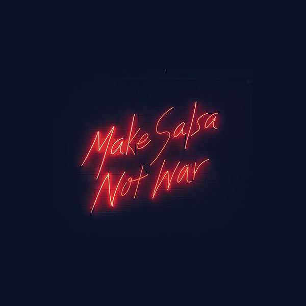 iPapers.co-Apple-iPhone-iPad-Macbook-iMac-wallpaper-ba72-make-salsa-not-war-neon-illustration-art-wallpaper
