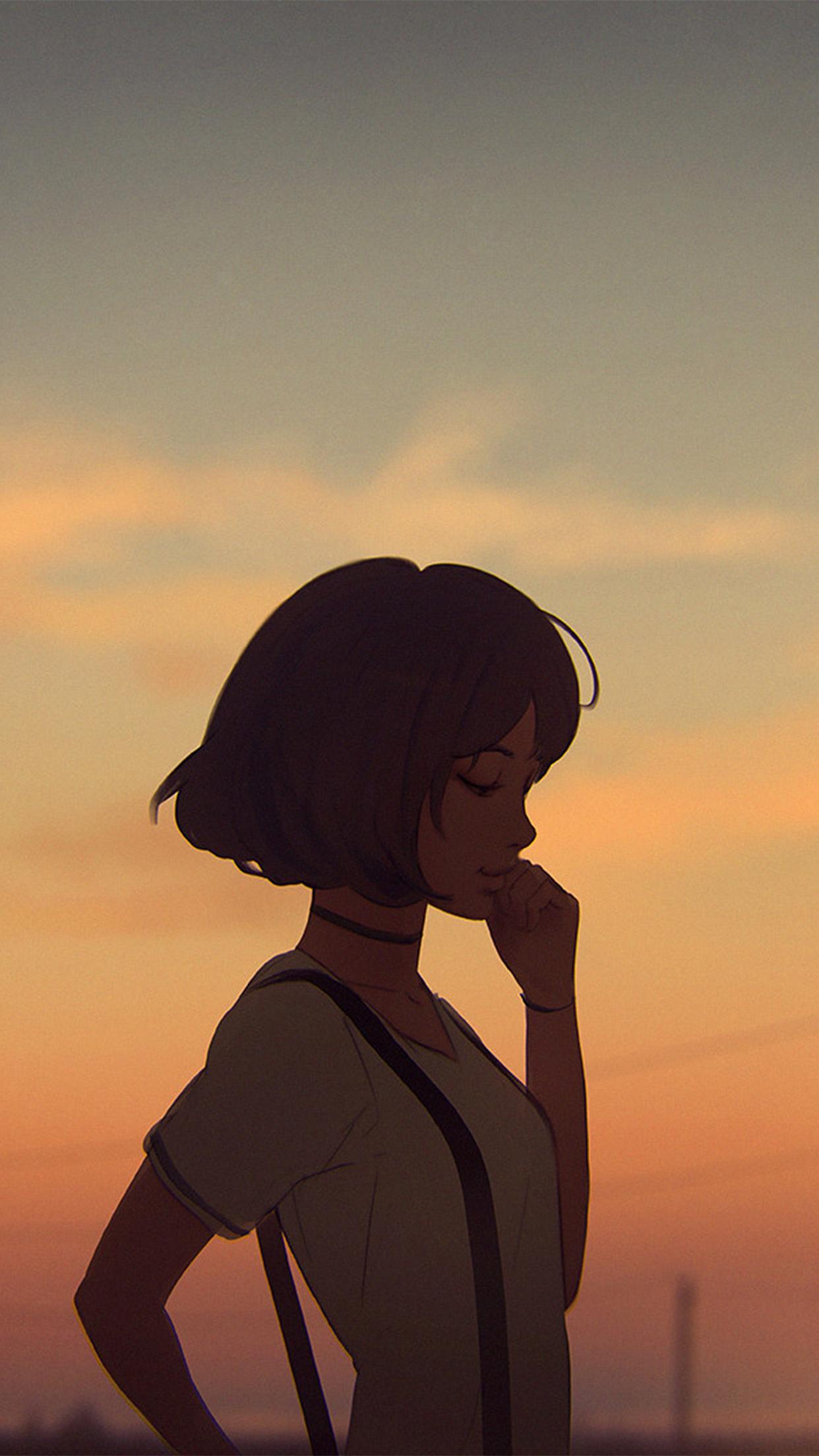 ba74-girl-illust-anime-illustration-art