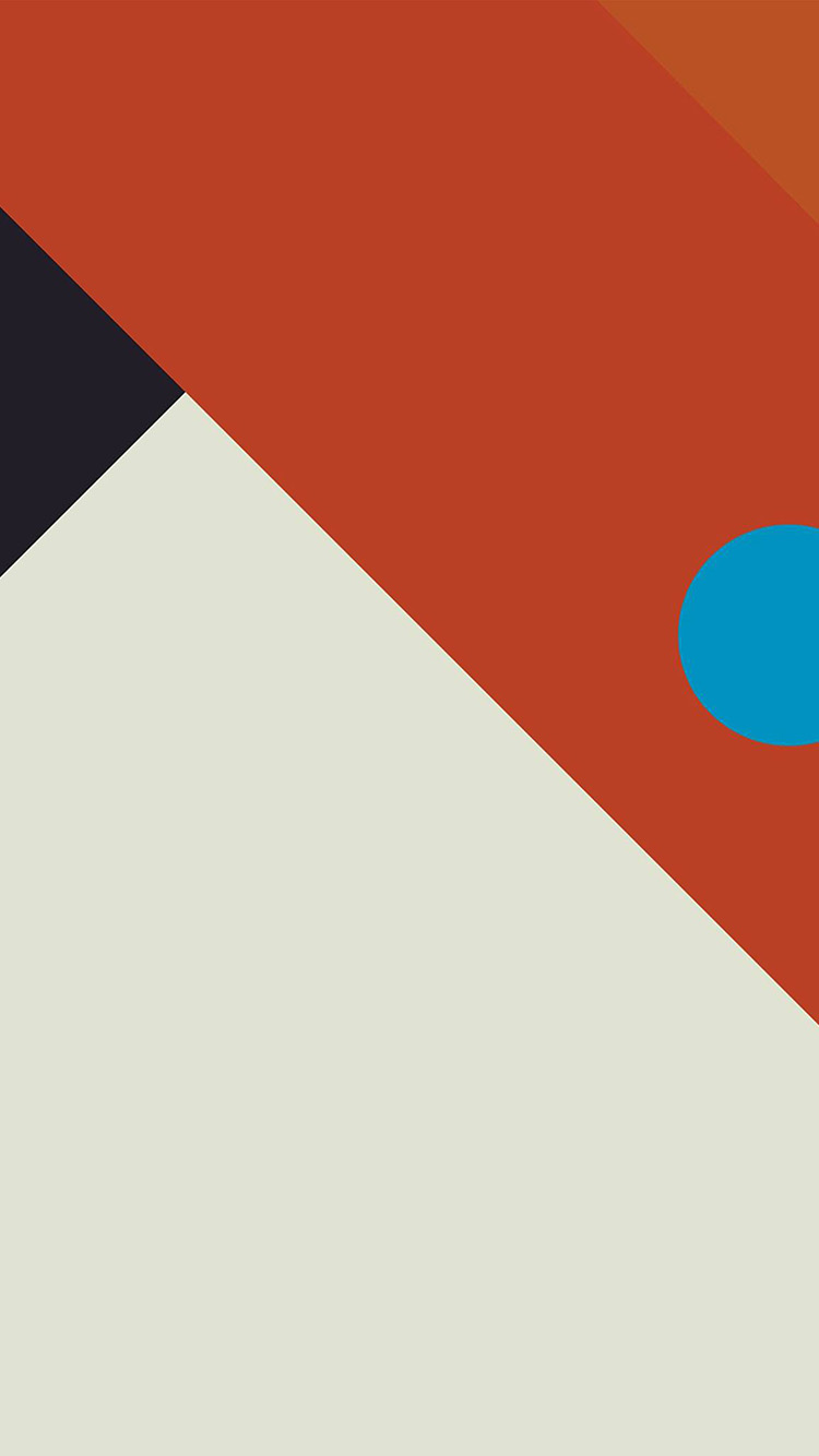 iPhonepapers.com-Apple-iPhone8-wallpaper-ba76-tycho-minimal-illustration-art