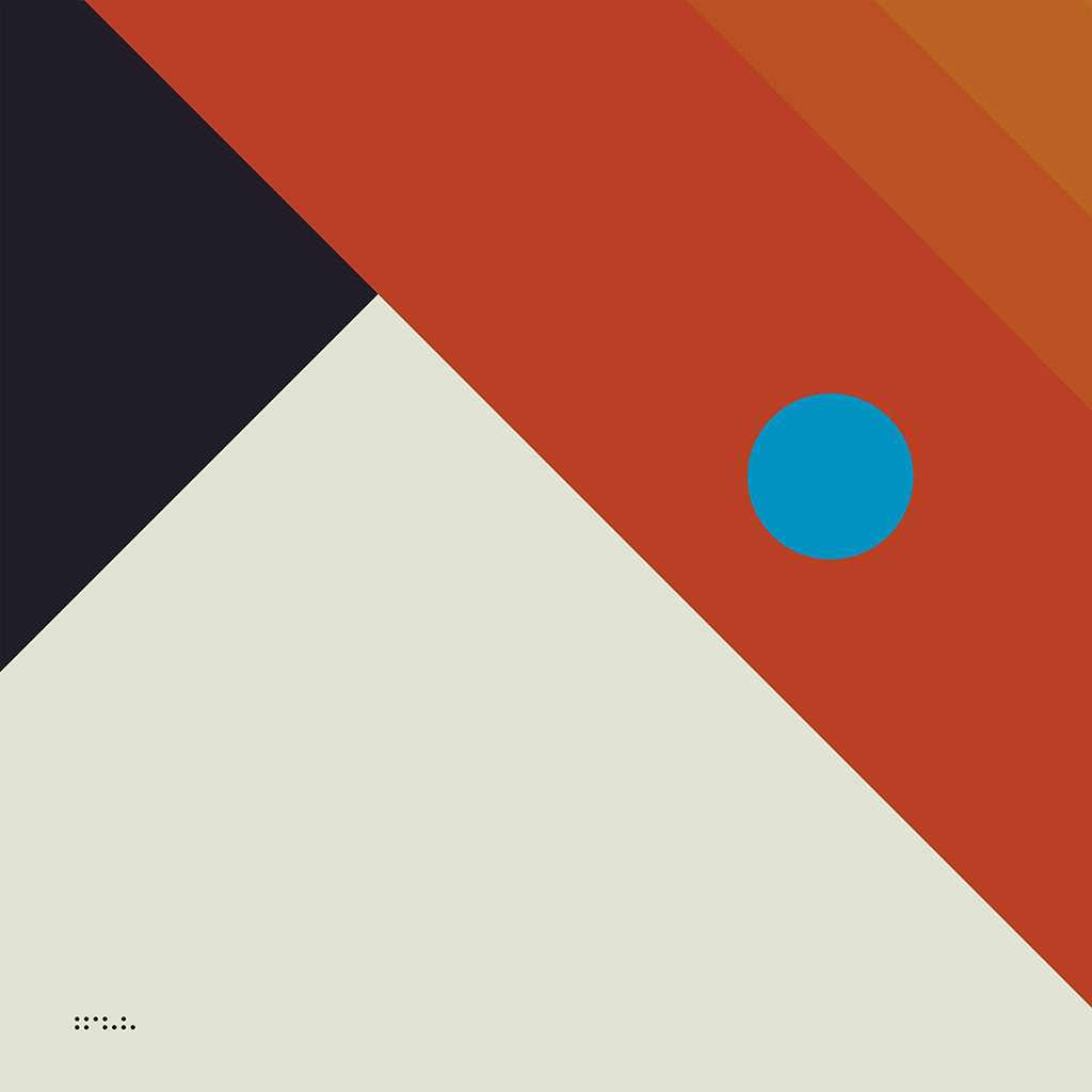 wallpaper-ba76-tycho-minimal-illustration-art-wallpaper