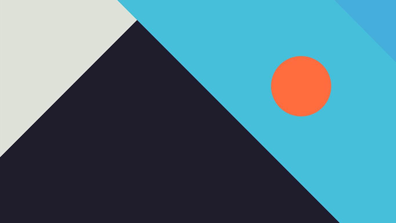 wallpaper-desktop-laptop-mac-macbook-ba77-tycho-minimal-illustration-art-blue