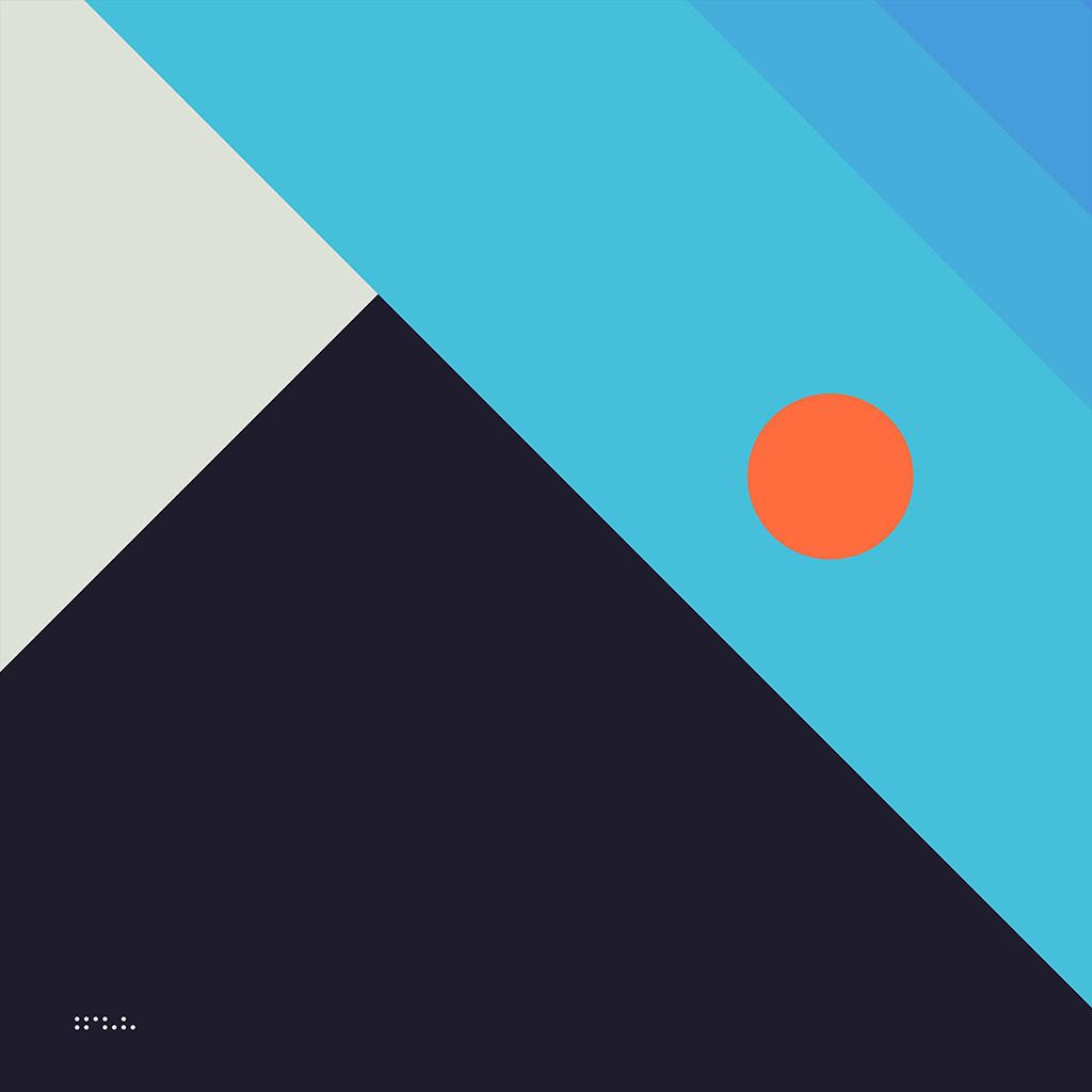 android-wallpaper-ba77-tycho-minimal-illustration-art-blue-wallpaper