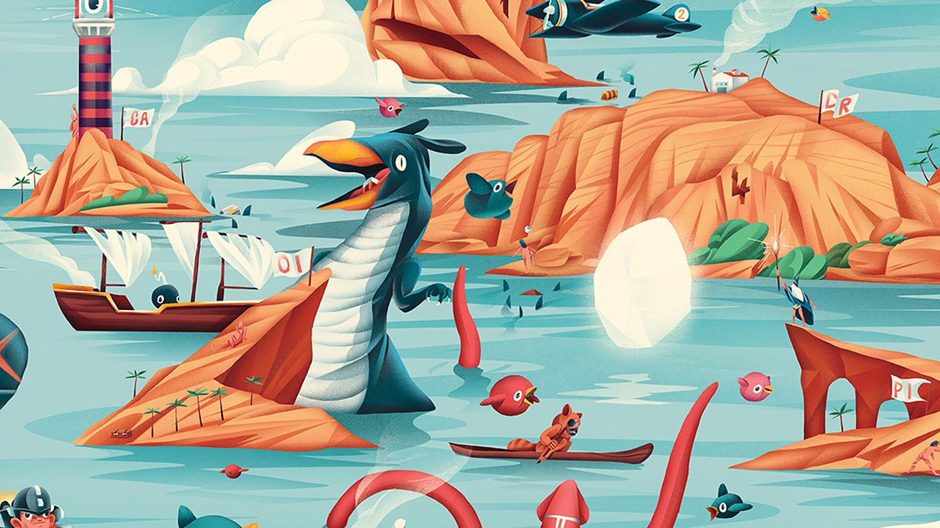 desktop-wallpaper-laptop-mac-macbook-air-ba86-gaming-world-illustration-art-wallpaper