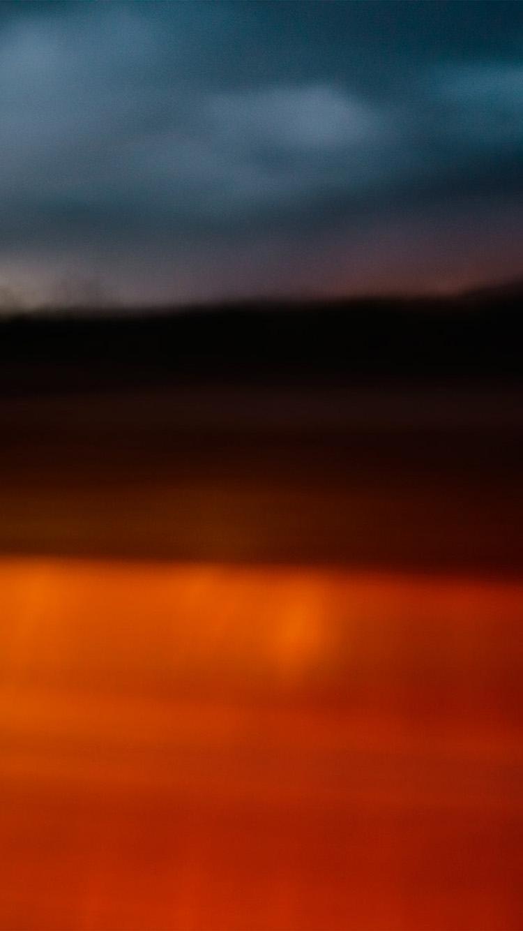 iPhone6papers.co-Apple-iPhone-6-iphone6-plus-wallpaper-ba87-blur-landscape-red-illustration-art