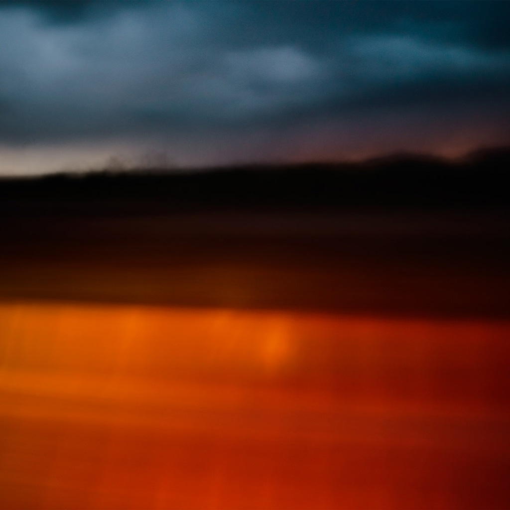 wallpaper-ba87-blur-landscape-red-illustration-art-wallpaper