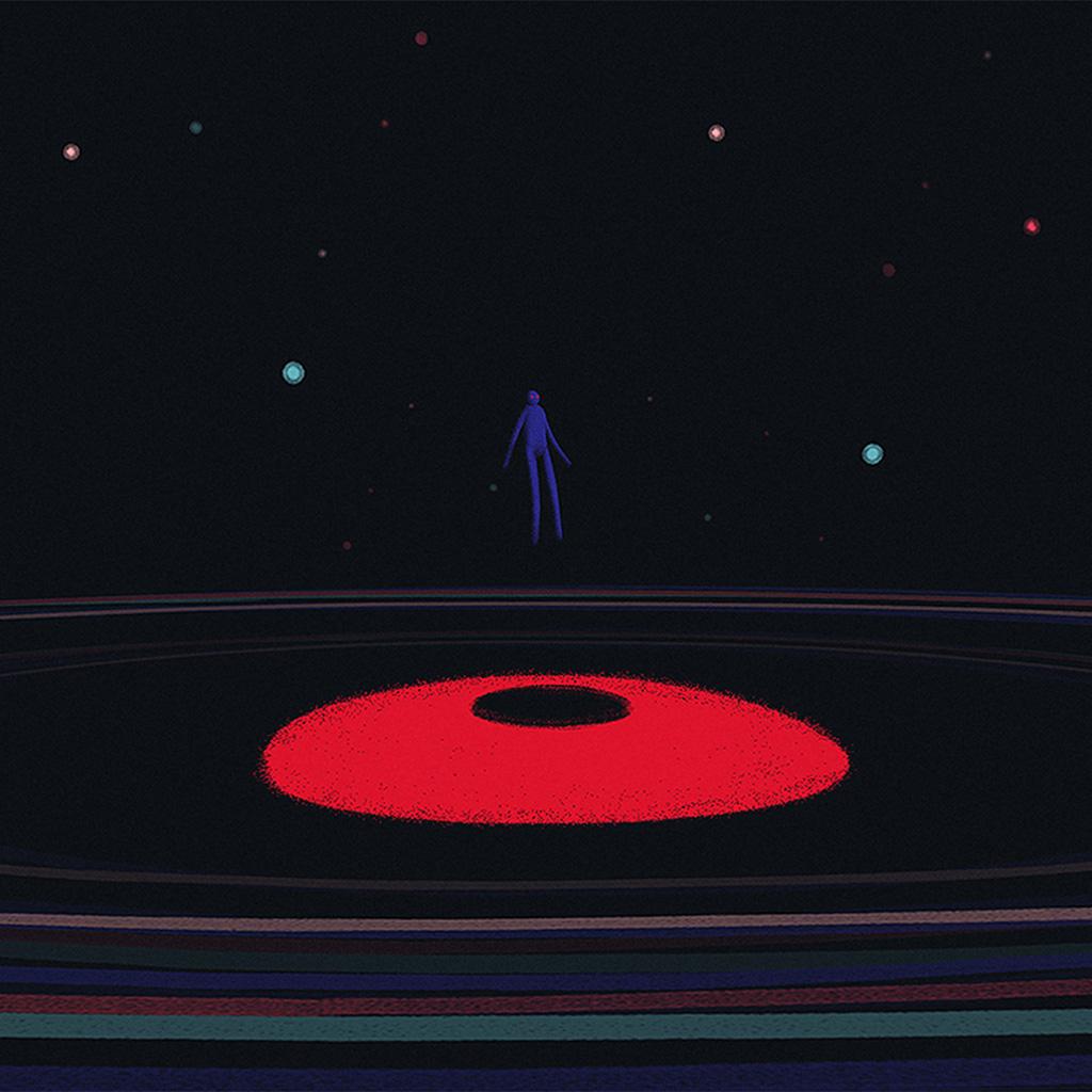 wallpaper-ba89-space-and-me-dark-illustration-art-wallpaper