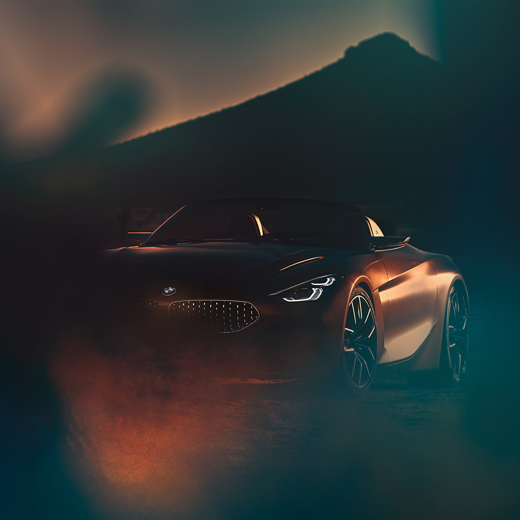 wallpaper-ba91-bmw-car-photo-illustration-art-wallpaper