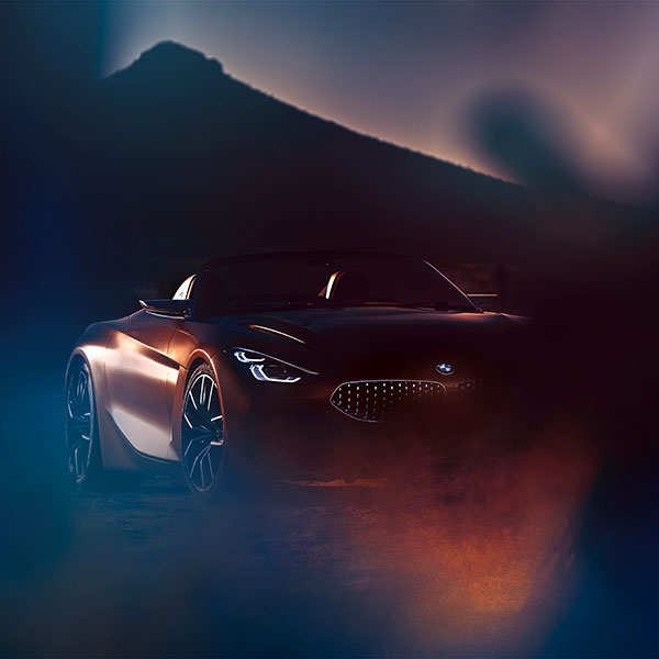 iPapers.co-Apple-iPhone-iPad-Macbook-iMac-wallpaper-ba92-bmw-car-photo-illustration-art-blue-wallpaper