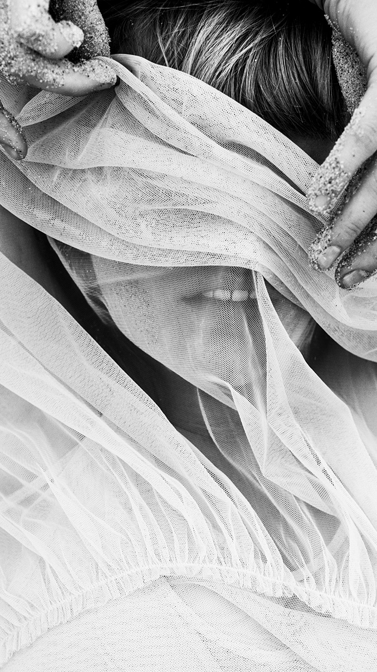 iPhone6papers.co-Apple-iPhone-6-iphone6-plus-wallpaper-ba93-bw-face-photo-illustration-art