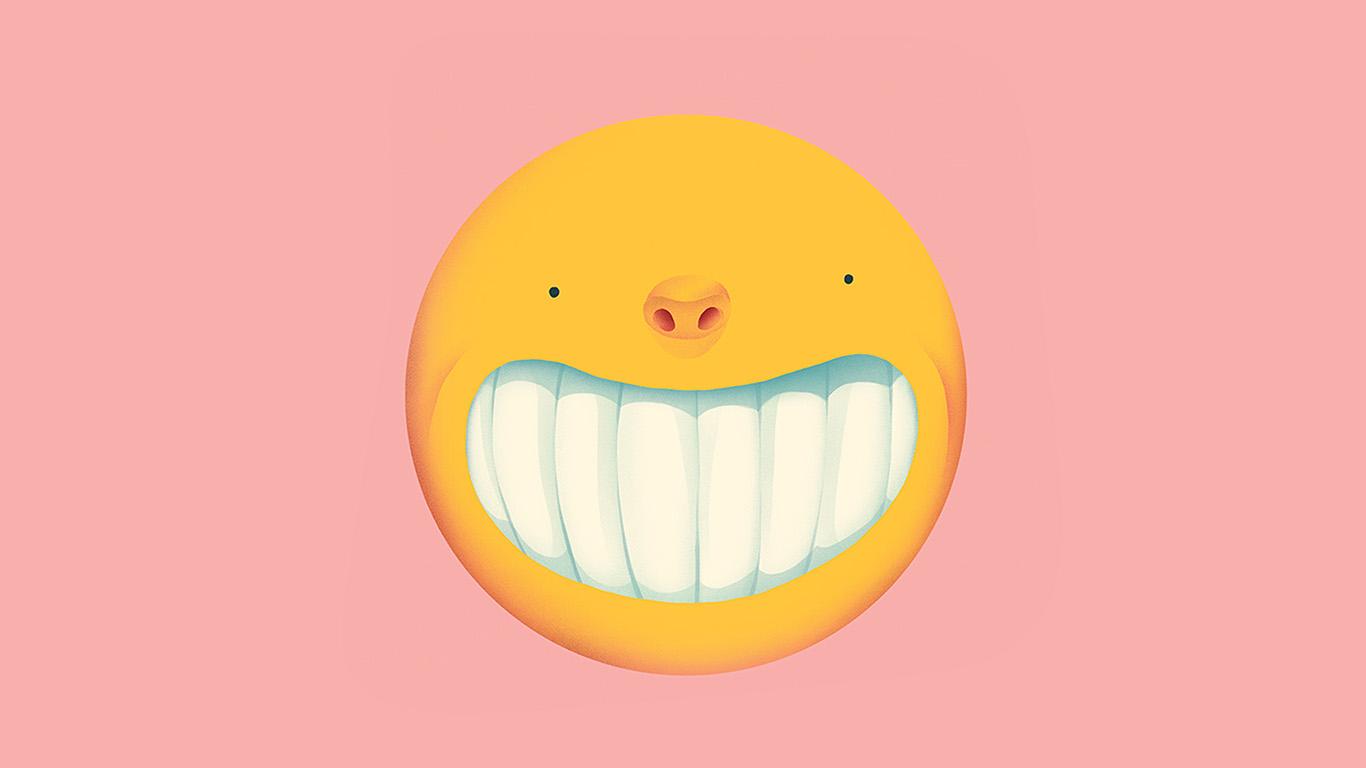 wallpaper-desktop-laptop-mac-macbook-ba94-smile-love-pink-cute-illustration-art