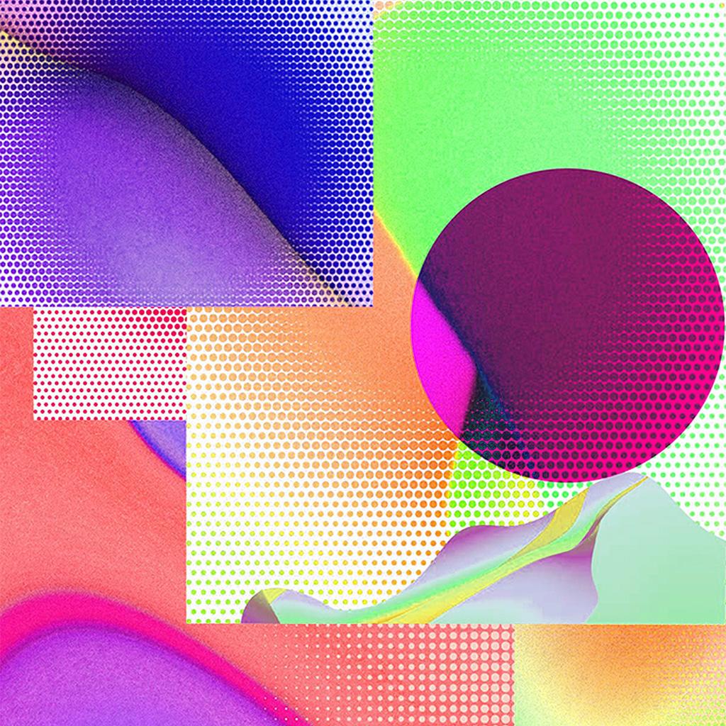 wallpaper-ba97-abstract-pattern-circle-illustration-art-dot-wallpaper