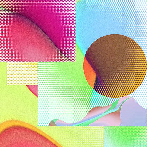iPapers.co-Apple-iPhone-iPad-Macbook-iMac-wallpaper-ba98-abstract-pattern-circle-illustration-art-dot-wallpaper
