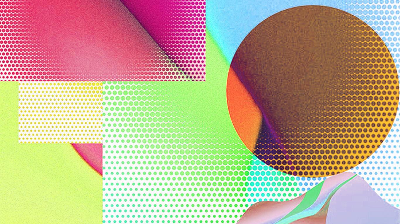 desktop-wallpaper-laptop-mac-macbook-air-ba98-abstract-pattern-circle-illustration-art-dot-wallpaper