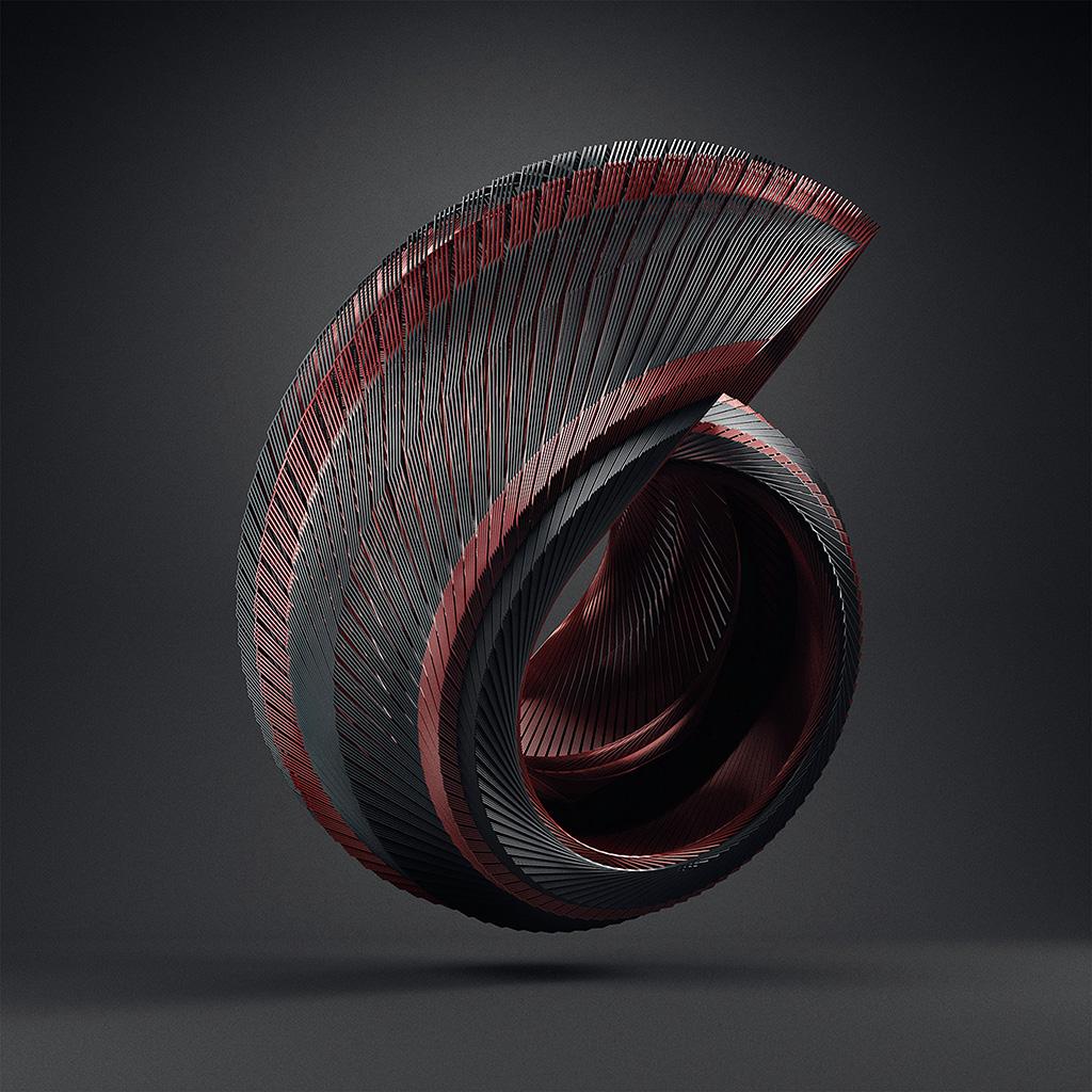 wallpaper-bb00-circle-digital-3d-dark-illustration-art-red-wallpaper