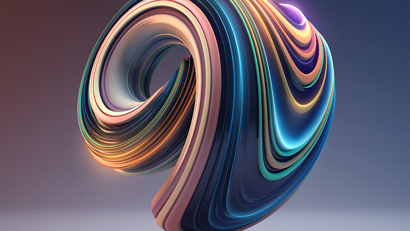 wallpaper-desktop-laptop-mac-macbook-bb01-digital-art-color-circle-illustration-art-3d