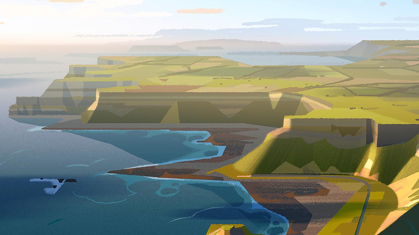 wallpaper-desktop-laptop-mac-macbook-bb04-background-peace-mountain-illustration-art