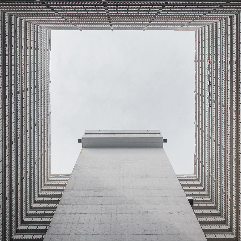 android-wallpaper-bb06-building-architecture-illustration-art-wallpaper