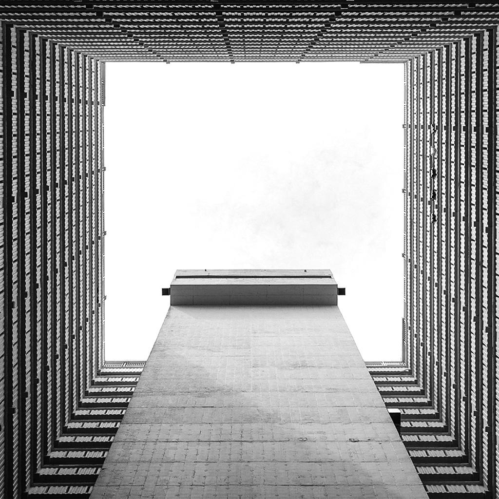 wallpaper-bb07-building-architecture-illustration-art-contrast-wallpaper