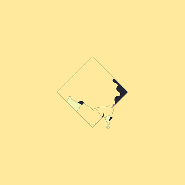 iPapers.co-Apple-iPhone-iPad-Macbook-iMac-wallpaper-bb09-minimal-drawing-yellow-illustration-art-wallpaper