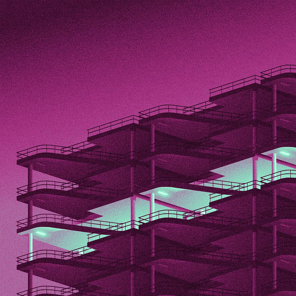wallpaper-bb13-architecture-minimal-red-illustration-art-wallpaper