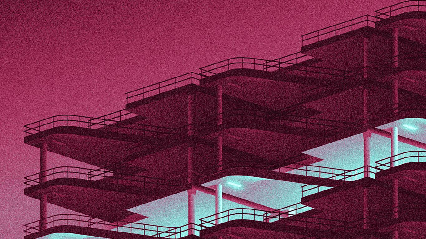 wallpaper-desktop-laptop-mac-macbook-bb14-architecture-minimal-red-illustration-art-hot