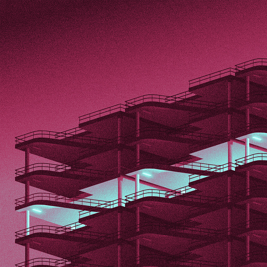 wallpaper-bb14-architecture-minimal-red-illustration-art-hot-wallpaper